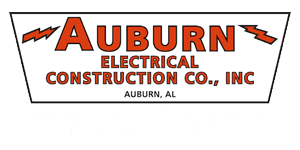 Auburn Ad Design