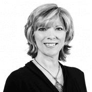 Teresa Ham